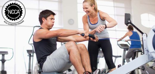 Get The Best Personal Fitness Trainer And Then Enjoy The Benefits