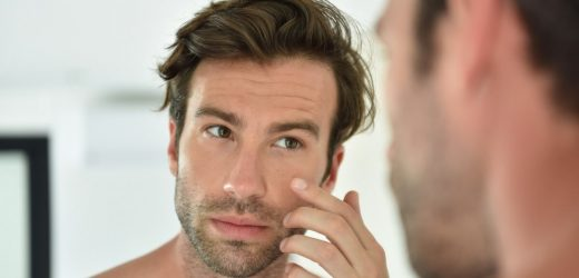 The way to select Effective and safe Male Skin Care – 7 Ingredients to steer clear of