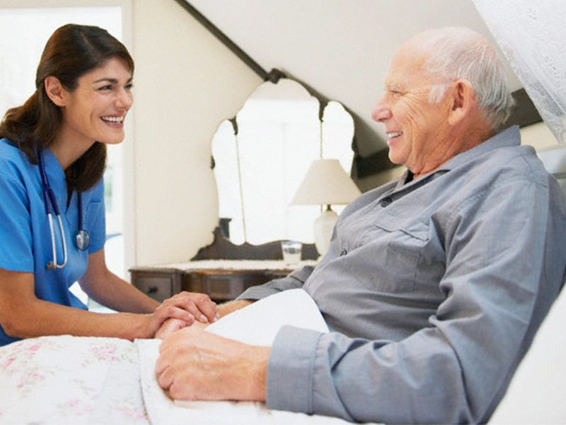 A few Facts to Know About Home Health Care Nursing
