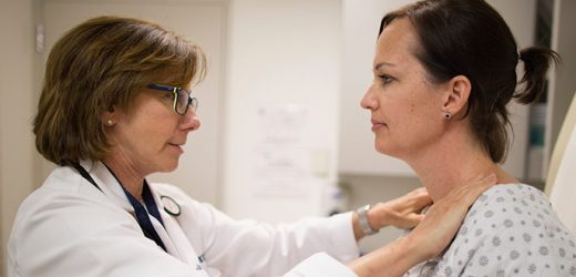The Most Important Health Tips For Breast Cancer Patients