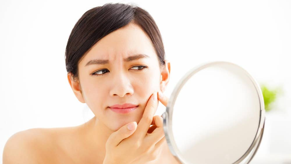 Regular Acne Treatments – An Alternative Acne Therapy?