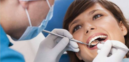 Abroad Dental Treatment: Check the Benefits of This Unique Concept