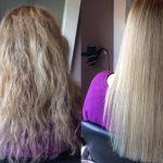 Sorts of Hair Smoothing Treatment