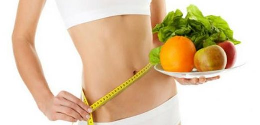 5 Weight Loss Fruits – 5 Weight Loss Vegetables
