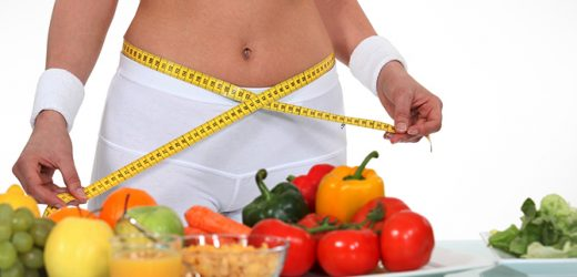 Picking the Correct Weight Loss Plan