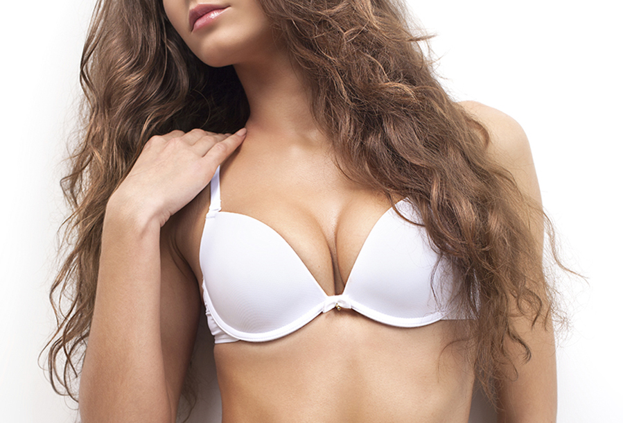 Shaping Your Confidence: A Guide To Breast Augmentation In Conoroe