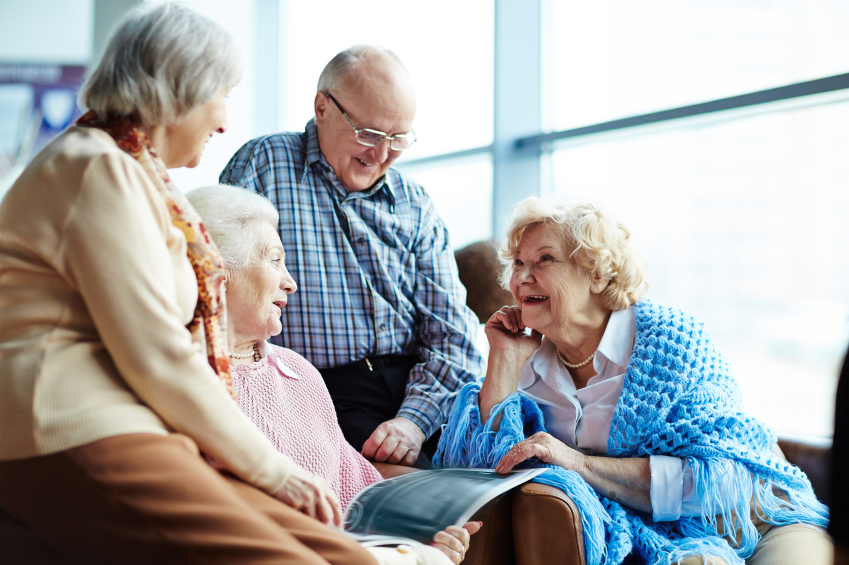 Why People Need To Start Long Term Care Plan In Their Early Years?