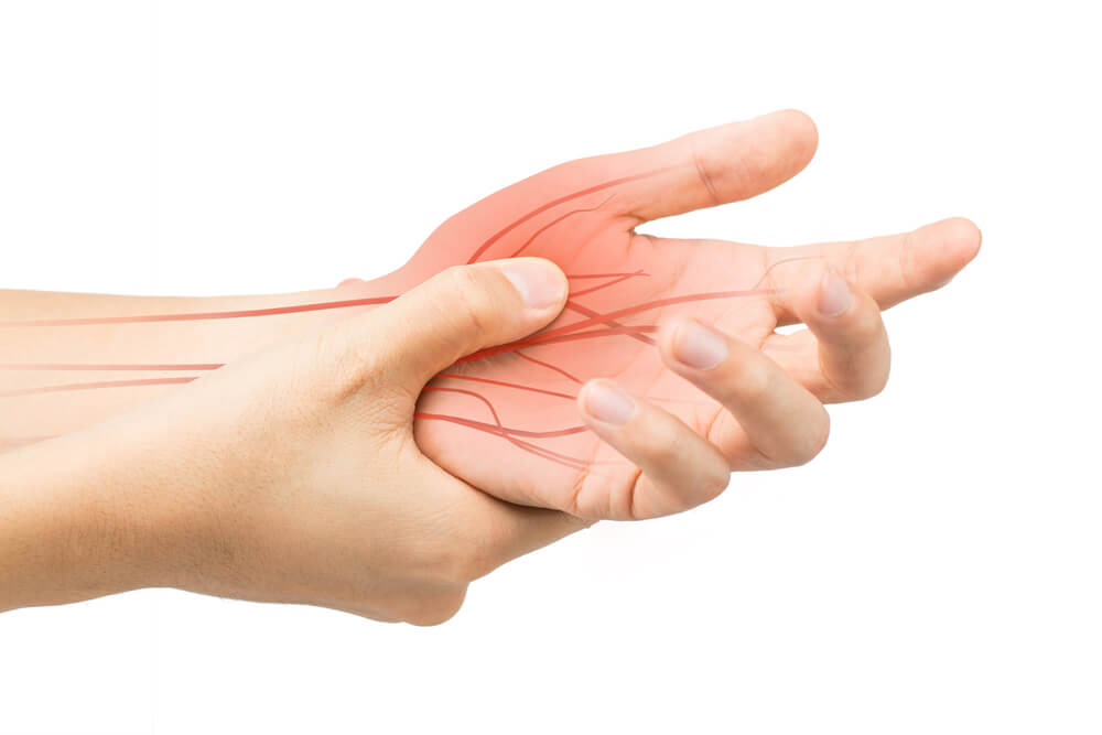 All about finding the right nerve damage treatment