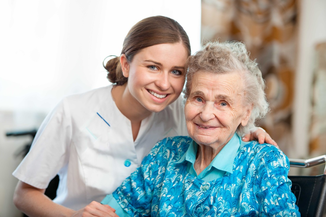 All You Want To Know About Respite Care