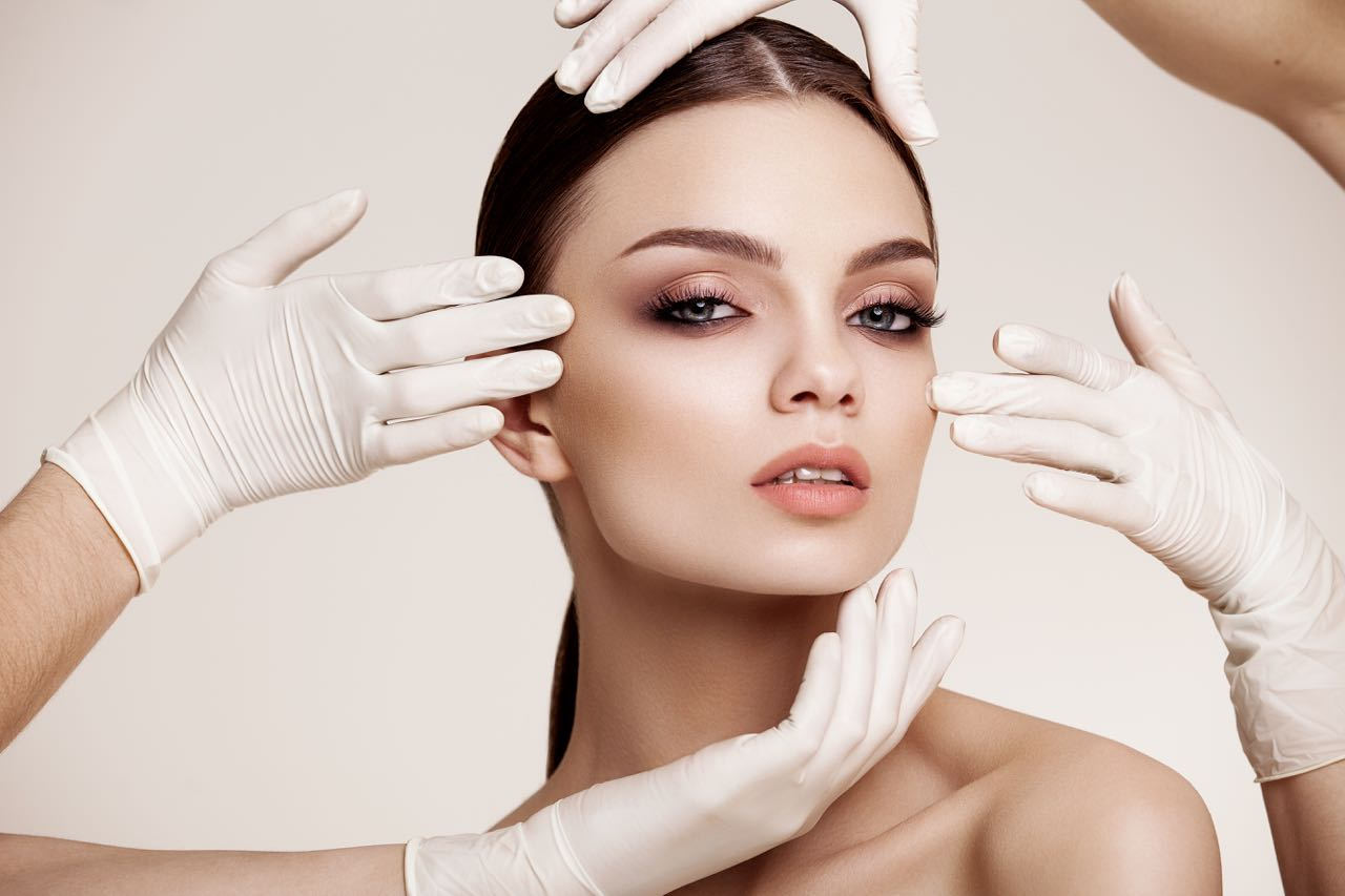 What are Medical Aesthetics and How are They Useful for Your Body?