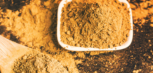 Cool Reasons to Try Kratom – Get Rid of Many Ailments the Natural Way