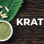 Review 101: Knowing About the Increasing Popularity of Kratom