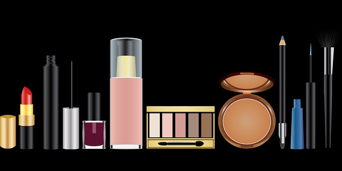 Top Tips for Choosing Cosmetics
