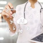 3 Ways AI Could Genuinely Revolutionize Healthcare Delivery