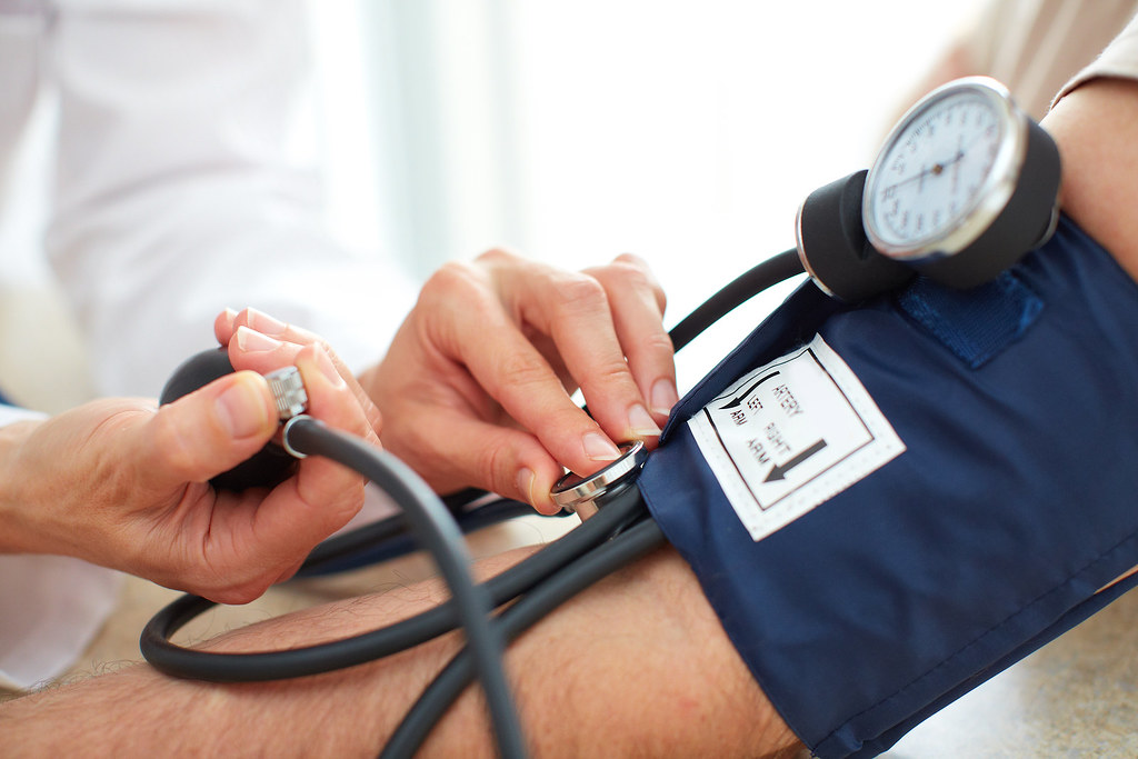 Services And It's Benefits By Integrative Health Care