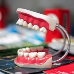 Tribeca Dental Care: Different Features To Consider