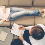 Get To Know In Detail About Psychotherapy