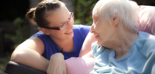 Above And Beyond Senior  Placement Service- Some Benefits Of Senior Placement Services