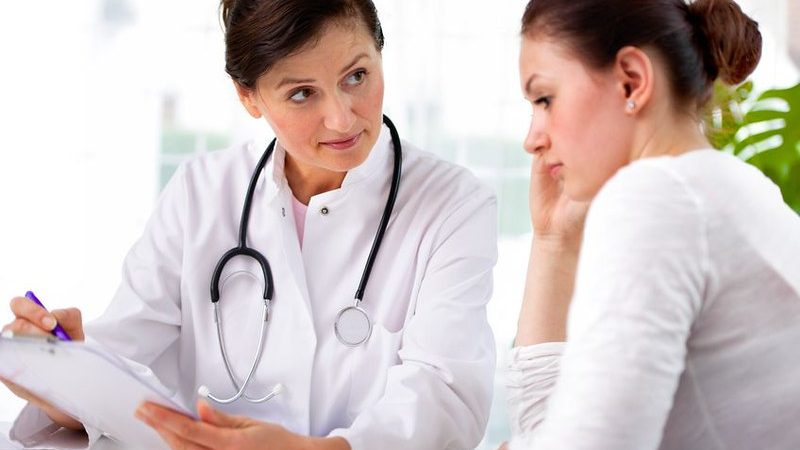 Some tips to help you pick the right healthcare program