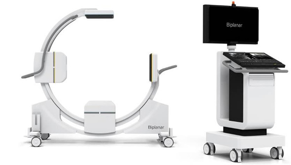 Benefits and Factors to Consider When Renting a C-Arm System