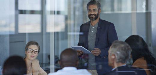 4 Jobs That Suit Empathetic Personalities