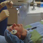 When should you consider having a Cataract Surgery?