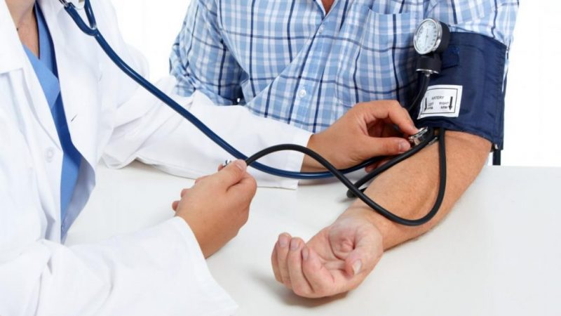 Reasons Why You Should Get a Full Body Checkup in Singapore