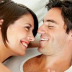 Doctor Recommendations to Help Men Improve Their Sex Life